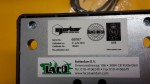 Norbar Tru Check Plus Elektronische Momentsleuteltester, 10-350 Nm, S/N 155481